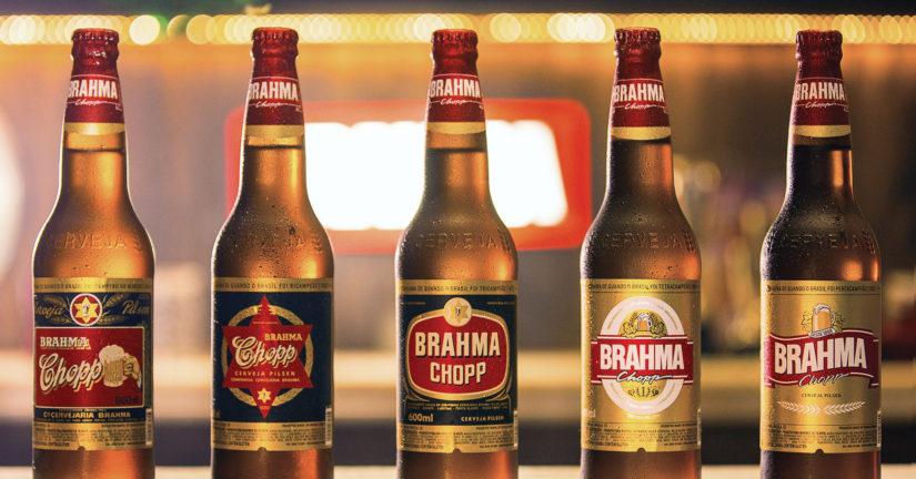 Brahma Copa1