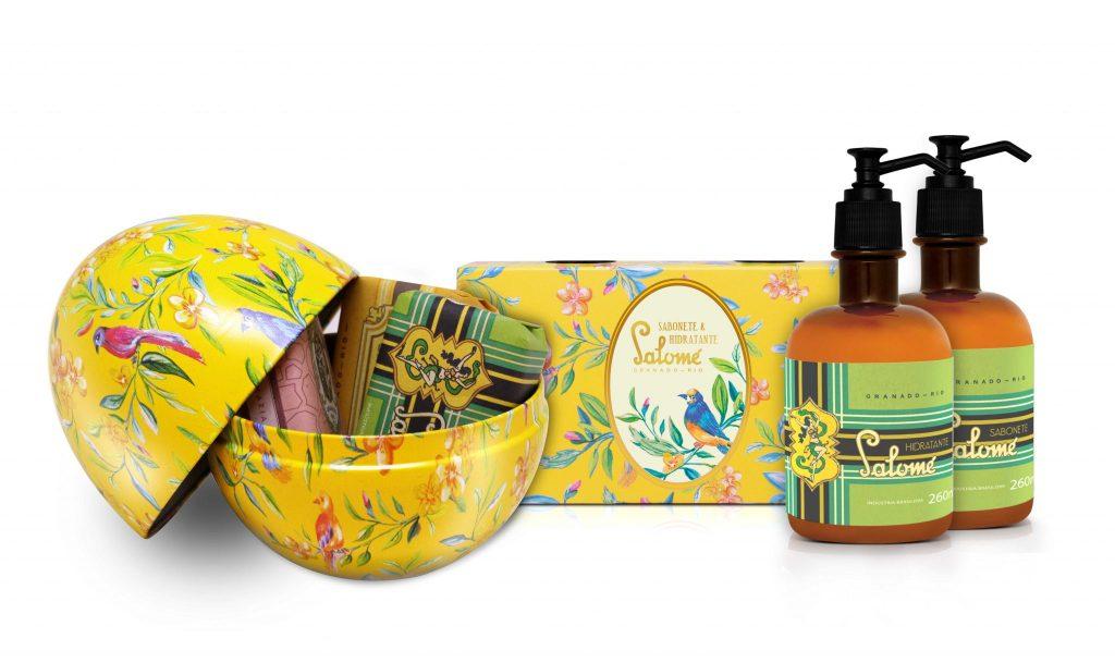 BX_Vintage_Kit Hidratante Salome Amarelo_04