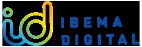 logo-ibemadigital