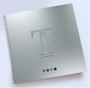 Catálogo agrupa tendências para o biênio 2018-2019