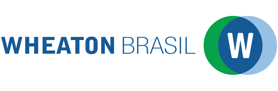 wheaton_logo-1