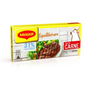 maggi cd equilibrium 114g carne front MD