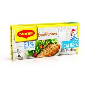 maggi cd equilibrium 114g galinha front MD