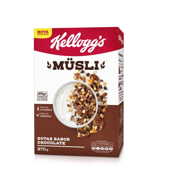 MOCKUP - Musli Chocolate 270g (568 x 600)