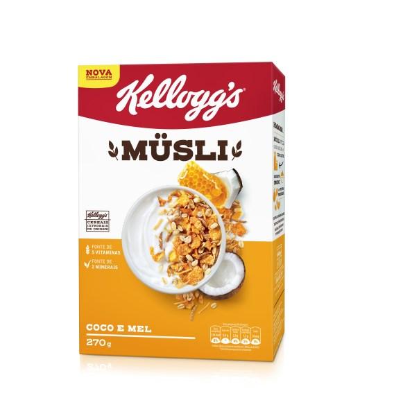 MOCKUP - Musli Coco e Mel 270g (568 x 600)
