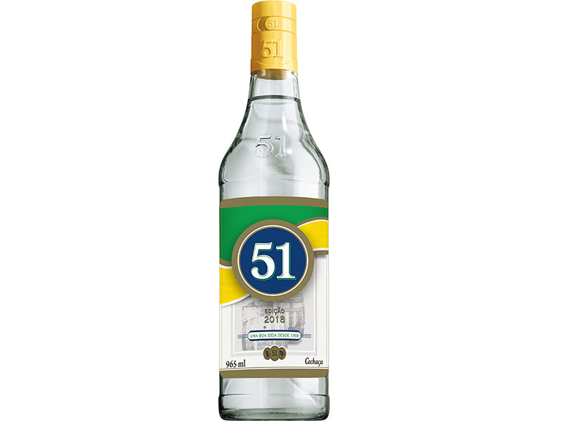 51 Copa