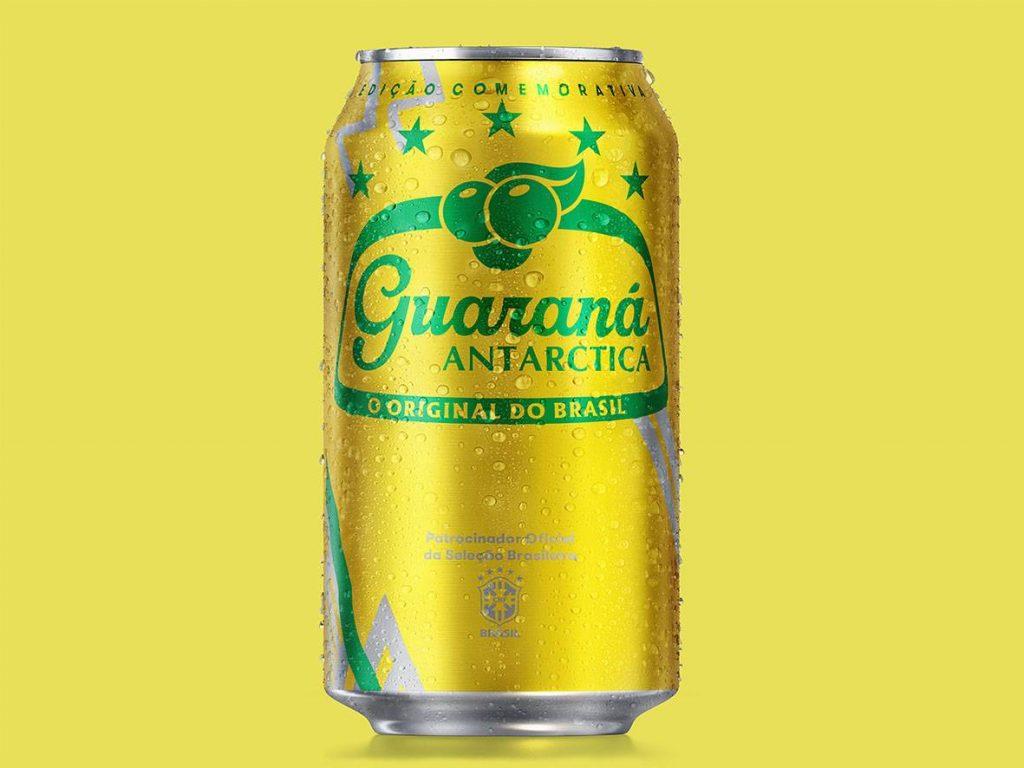 Guarana2