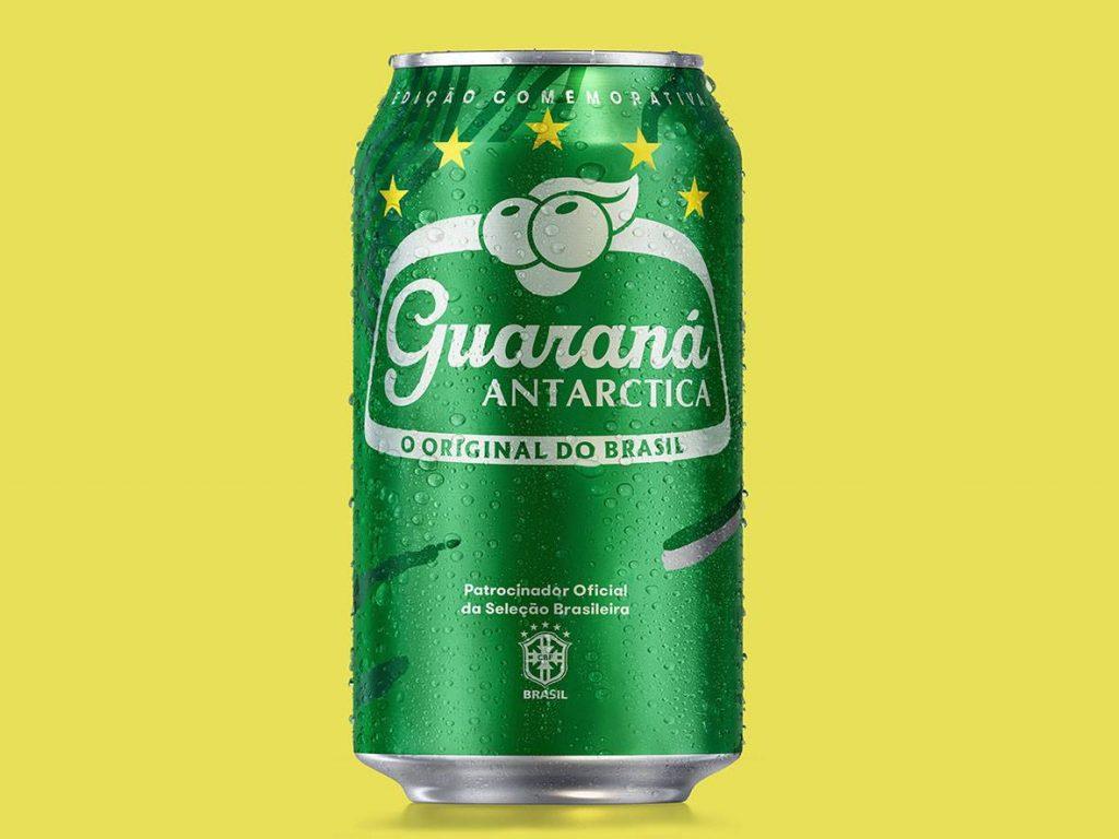Guarana4