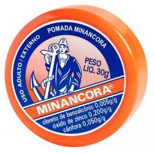 Minancora-2