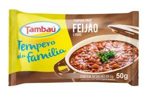 temperos_em_po (3)