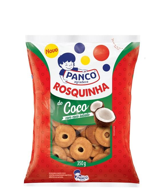 Panco1