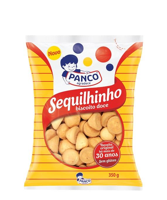 Panco2