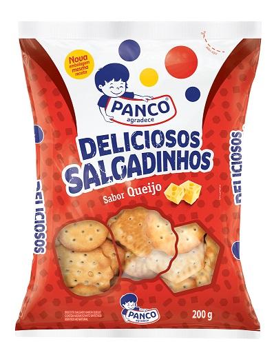 Panco3