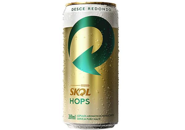 skol-hops