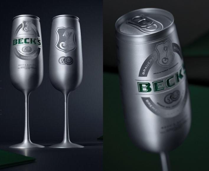Becks2