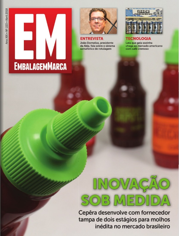 Capinha223