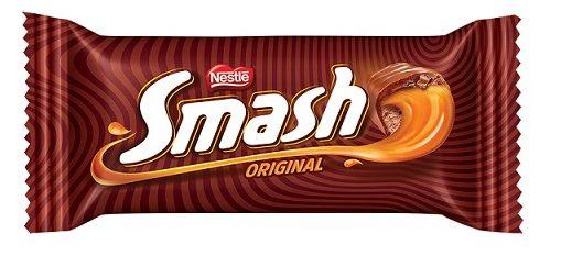 Resultado de imagem para especialidades nestlé chocolates