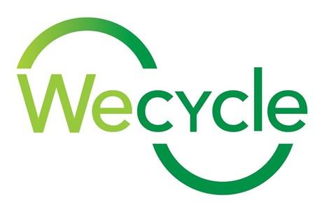 WeCycle