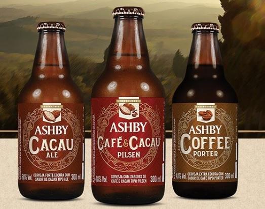 Ashby-Sabores-Intensos
