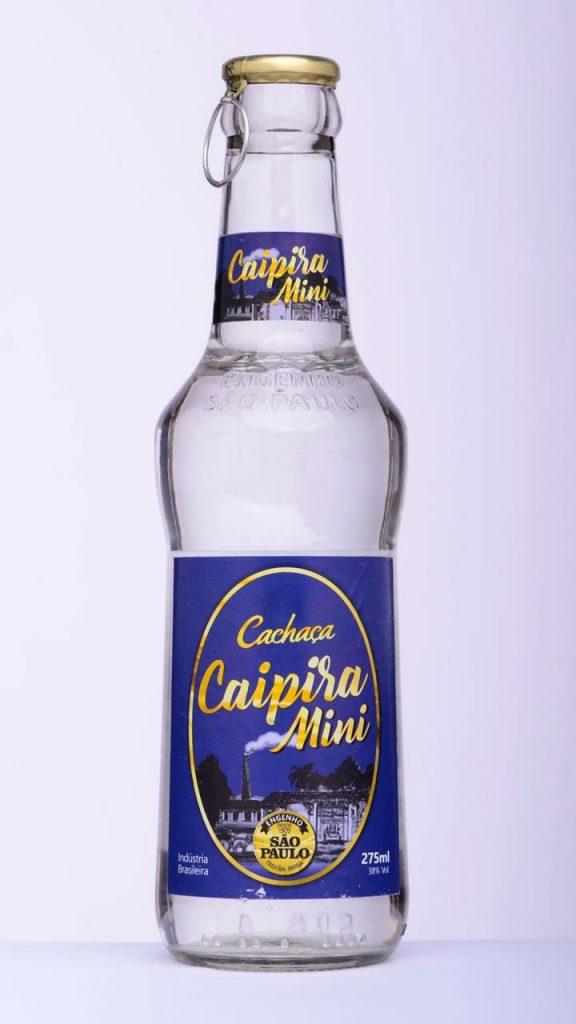 Caipira Mini 1