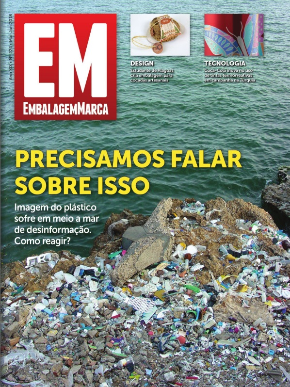 Capinha 224