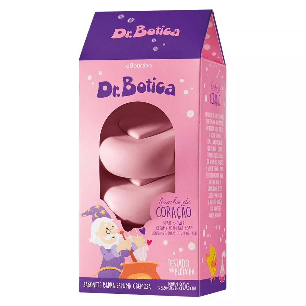 Dr_Botica_Sabonete_Barra_Trio_Banho_Do_Coracao_80g_70683_3