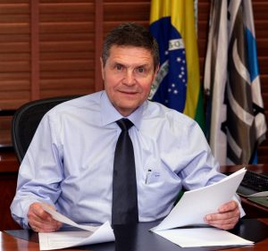 João Marchesan
