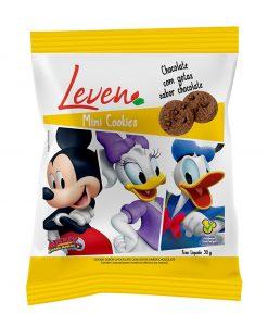 lasa_disney_mini_cookies_chocolate_gotas