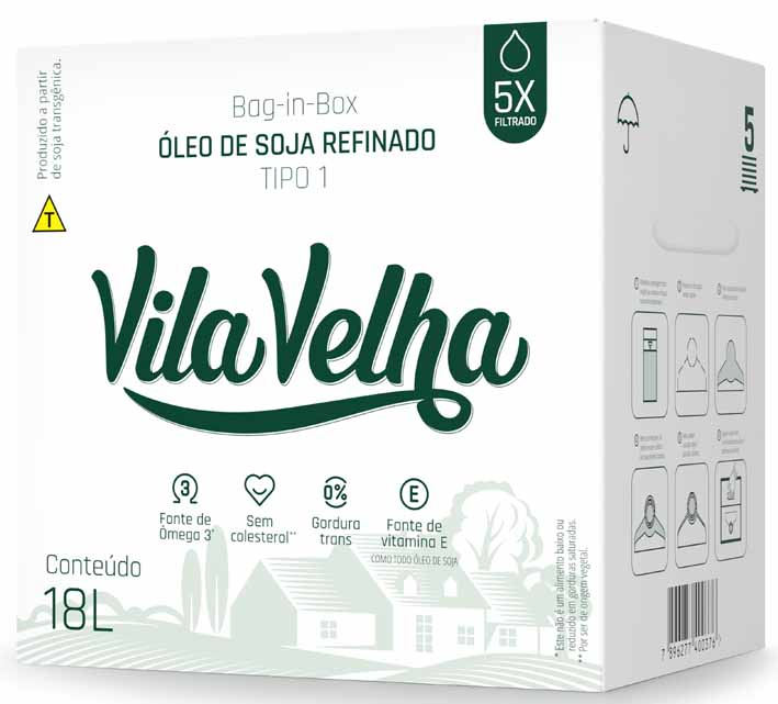 Vila Velha 2