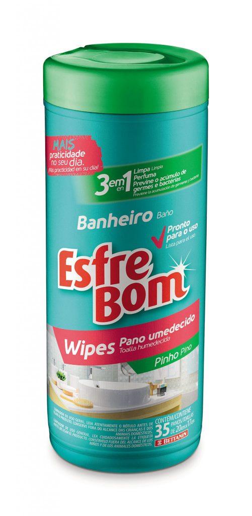 BettaninWipes_Banheiro_Tubo