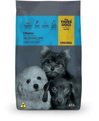 DOGS_FILHOTES_P_FRENTE_1