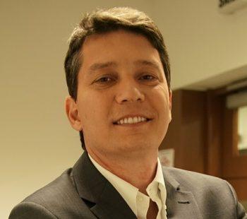 Fernando Godoy é fundador e diretor comercial da Flex Interativa, empresa pioneira em soluções inovadoras e experiências digitais