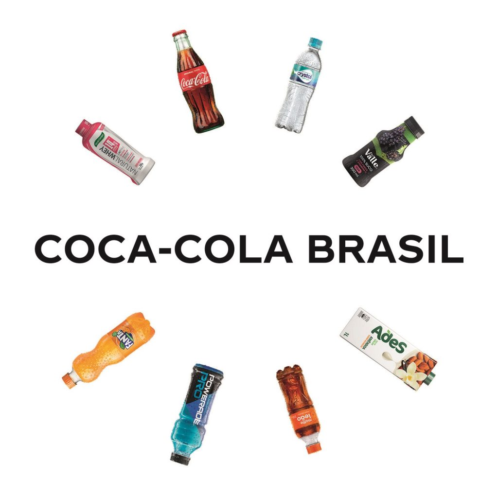 COCMK1247-PG008_LOGO_COCA_COLA_COMPANY_BRASIL_2018_OPCAO_1