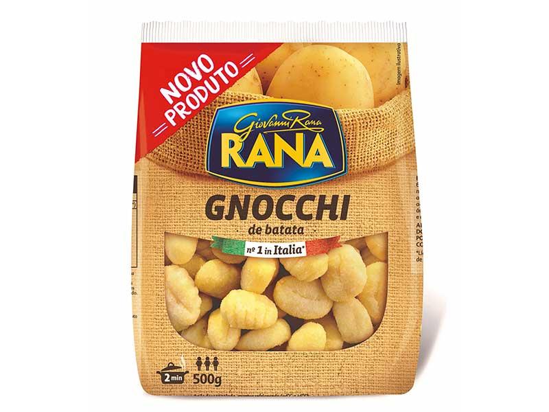 Rana2