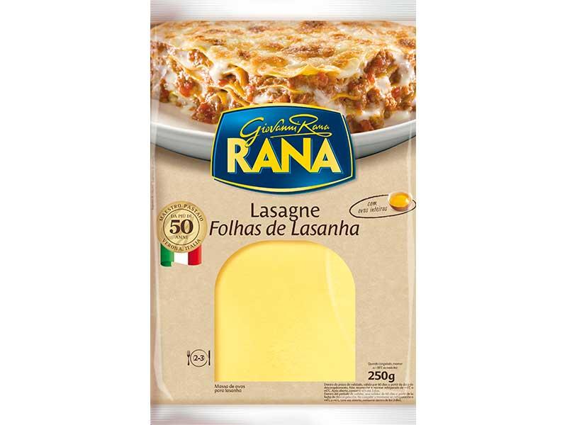 Rana3