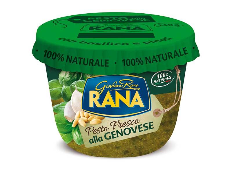Rana4
