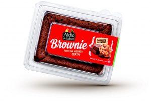 Brownie Caixa FINAL- m
