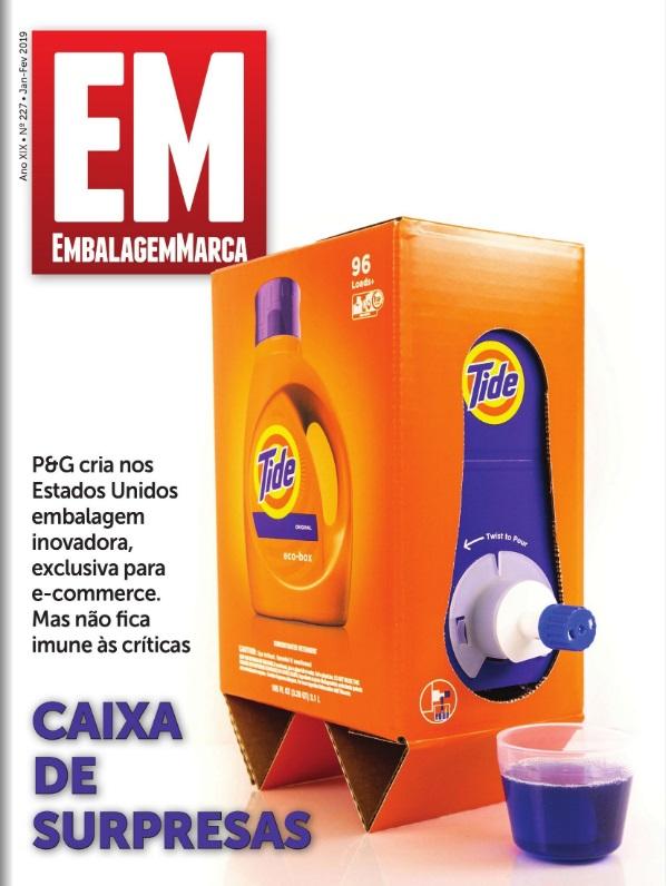 Capinha 227