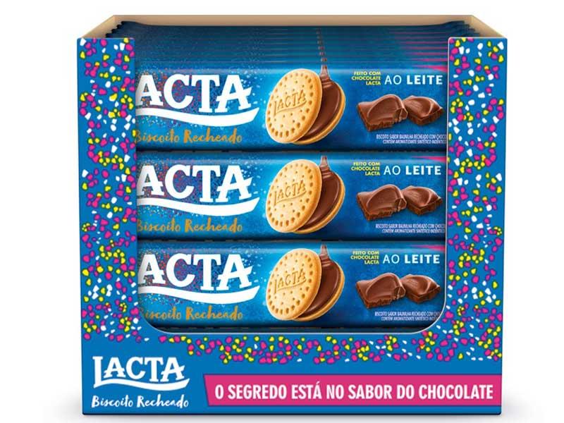 Cookie Lacta2