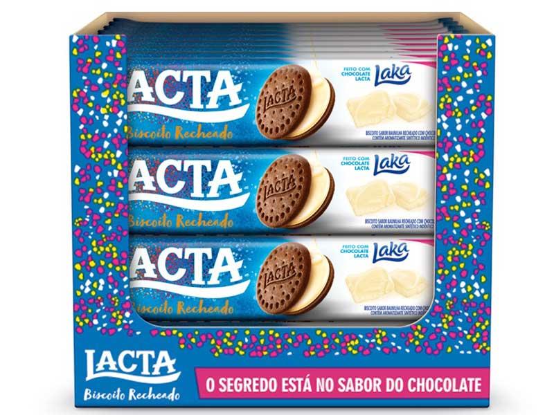 Cookie Lacta3