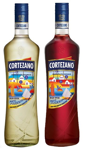 Cortezano