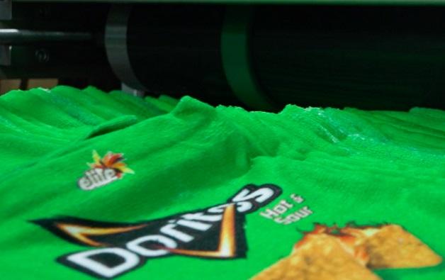 Doritos_Towel_Bag2
