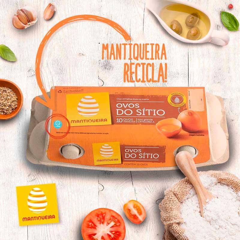 Mantiqueira1