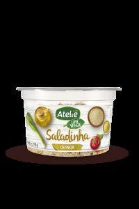 Mockup_Saladinha_Quinoa