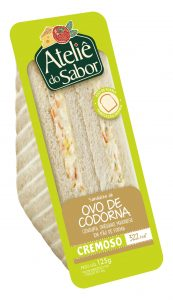 sanduiche_ovo_de_codorna