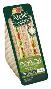 sanduiche_provolone