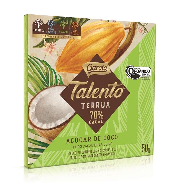 Talento2