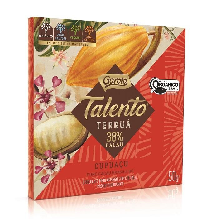 Talento3