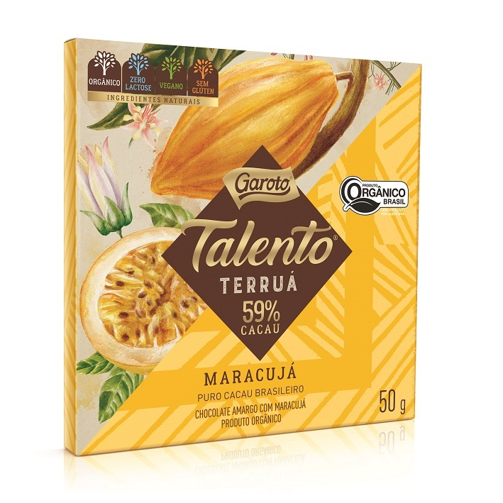 Talento4