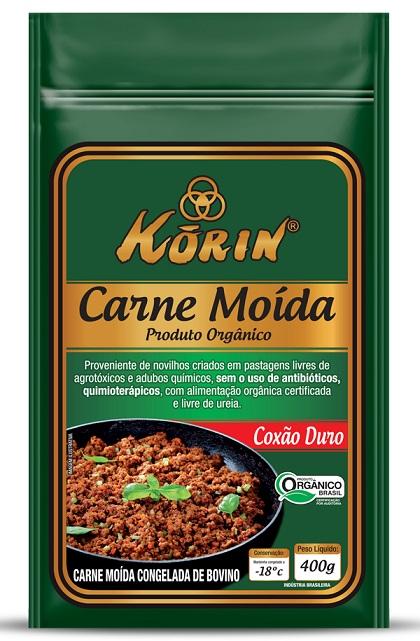 Korin1
